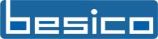 Logo_Ford-besico_Partner.png