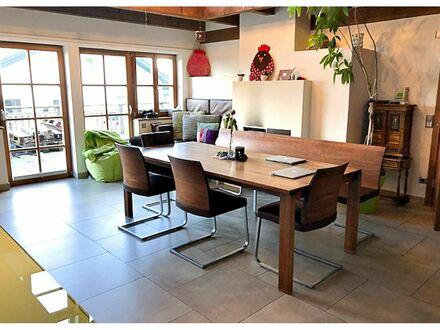 Wohntraum! Großzügiges schönes Einfamilienhaus in Hof bei Salzburg