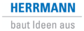 Herrmann Fenster-Türen-Bodenbeläge GmbH