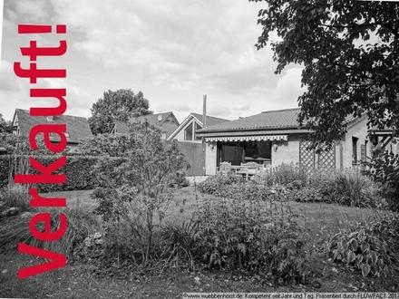 Attraktives Baugrundstück für eine Mehrfamilienhausbebauung
