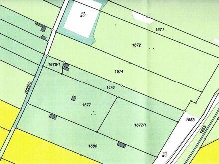 5 5. 9 6 5,- für 5. 3 3 0 qm Freizeitgrundstück in Weißenburg - ROHRBACH