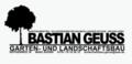 Bastian Geuss Garten- und Landschaftsbau