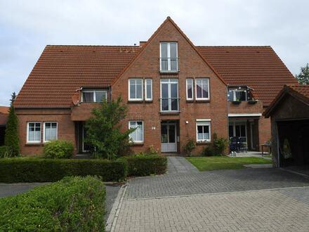 Eigentumswohnung in Hohenkirchen