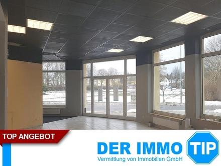 Laden in Chemnitz Gablenz zu vermieten