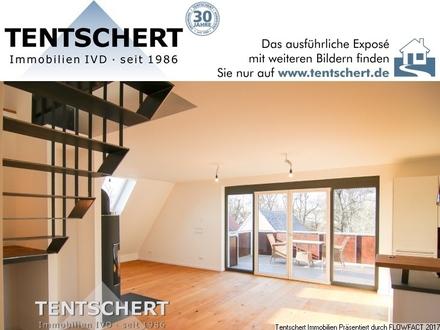 Der Wohn-Traum in Weißenhorn