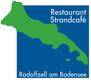 Restaurant Strandcafe Mettnau GmbH