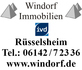Windorf Immobilien