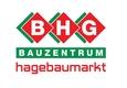Baumaterialien-Handelsgesellschaft AG
