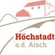 Stadtverwaltung Höchstadt