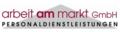Arbeit am Markt GmbH