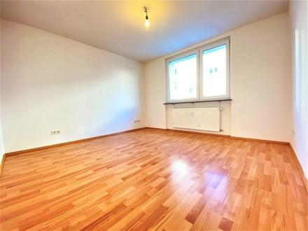 Kapitalanlage: 2-Zimmer-Wohnung in schöner Wohnlage von Egelsbach