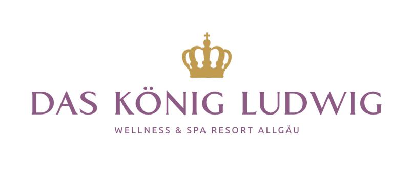 Logo_2019_DAS_KÖNIG_LUDWIG_web.jpg