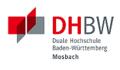 Duale Hochschule Baden-Württemberg Mosbach