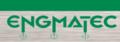ENGMATEC GmbH