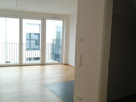 Hochwertige Einzimmerwohnung in Friedrichshafen - Fischbach