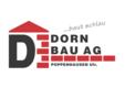 Dorn Bau AG
