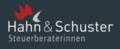 Hahn & Schuster
