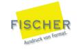 Fischer-Druck GmbH & Co. KG