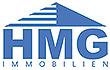 HMG Grundbesitz GmbH