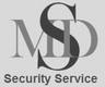 MSD Sicherheitsdienste