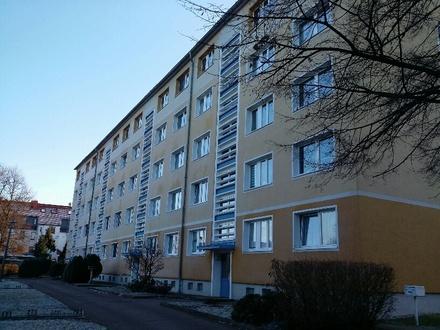Thomas-Müntzer-Straße 1 - 7