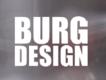 BURG DESIGN GmbH