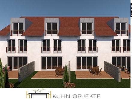 Modernes Hofhaus in Neustadt Geinsheim (6)