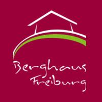 Berghaus Freiburg GmbH & Co. KG
