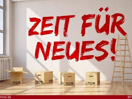Sorglospaket für Kapitalanleger und Eigennutzer!