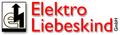 Elektro Liebeskind GmbH