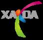 XAXOA GmbH