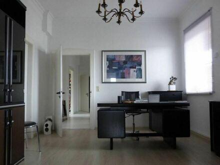 LIF: Gewerbliche Fläche ca. 95 m² ** Stellplätze ** WC **