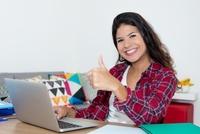 Tipps für das perfekte Anschreiben zu deiner Bewerbung