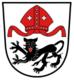 Gemeinde Poxdorf