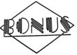 Bonus Spielhallen