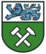 Gemeindeamt St. Pantaleon