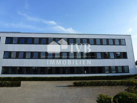 Attraktive Büroflächen in Autobahnnähe und Nähe Ostwestfalenstraße in Bad Salzuflen!