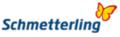 Schmetterling International GmbH & Co.KG