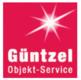 Güntzel Objekt-Service GmbH & Co. KG