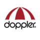 E. Doppler & Co. GmbH