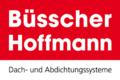 Büsscher & Hoffmann GmbH