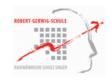 Robert-Gerwig-Schule Gewerbl. und Kaufmänn. Schule