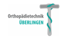 Orthopädietechnik Überlingen