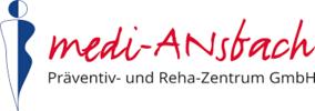 medi-ANsbach Präventiv- und Reha-Zentrum GmbH