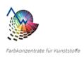 AW GmbH