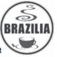 CAFÉ BRAZILIA