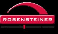 Rosensteiner GmbH