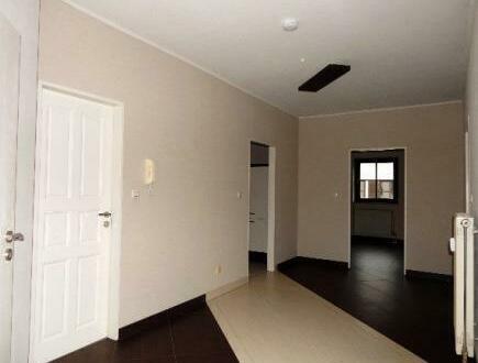Schicke, großzügige 2 Zimmer DG Wohnung mit Dachterrasse und Garage in Passau-Haidenhof zu vermieten