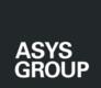 ASYS TECTON GmbH