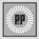Prior & Peußner
